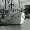 MANDY_J,Bulit 1972 Rockport Yacht and Supply Tx,Jackson,W S Hunter,Rosemary Hunter,
