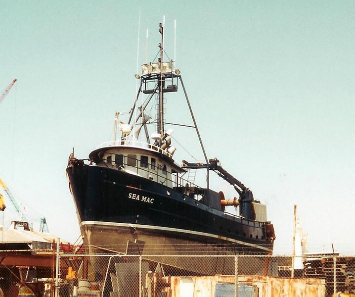 Sea_Mac_Segunda_La_Casa_Built_1970_Larose_La_Allied_Shipyard_James_Cuthbert