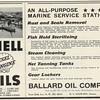 1944_Ballard_Oil
