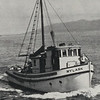 Mylark_1942_Huntington_Malarkey_Columbia_Boat_Astoria