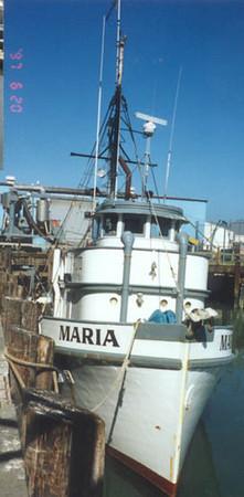 Maria_San_Francisco