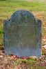 <center>Abigail Alden Grave <br><br>Duxbury, MA</center>