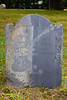 <center>John Alden Grave <br><br>Duxbury, MA</center>