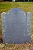 <center>Priscilla Alden Grave <br><br>Duxbury, MA</center>
