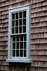 <center>17th Century Windows <br><br>Duxbury, MA</center>