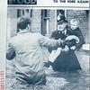 East Lancashire Telegraph Floods Souvenir 1964 July 28 p