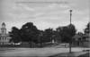 East Longmeadow 1910 View