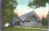 Easthampton Church
