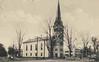Easthampton Congregational Church