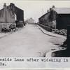 Edgeside Lane 1930s JD 1