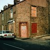 Edgeside Stansfield Buildings 1996 jd