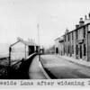 Edgeside Lane  1930 JD