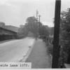 Edgeside Lane 2 1972 jd
