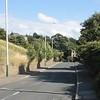 Edgeside Lane 2 aw 082013