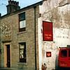 Edgeside Lane White Horse Inn 1996 jd