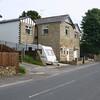 Edgeside Lane former Co-Op 072012 aw