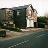 Edgeside Lane former Co-Op 1996 jd