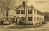 South Egremont Old Tavern