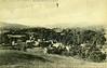 North Egremont Village view