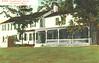 South Egremont Larkhurst