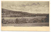 North Egremont Prospect Lake