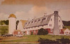 South Egremont Jug End Barn 3