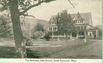 South Egremont Berkshire Hills School