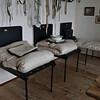 fold-up beds