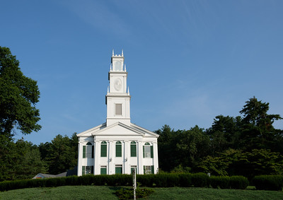 First Church_July 23, 2017-0950
