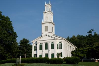 First Church_July 23, 2017-0970