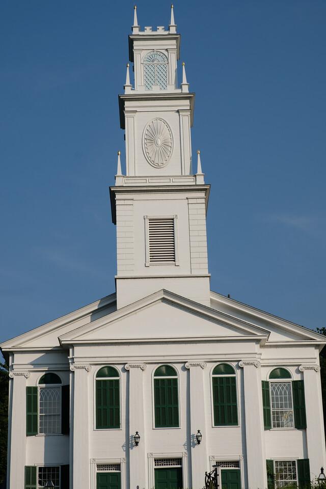 First Church_July 23, 2017-0956