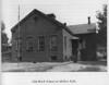 Erving Old Brick School Millers Falls