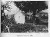 Erving Old Farley School 1830