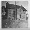 Erving Center School 1852