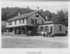 Erving Erving house 1895