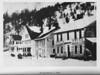 Erving Erving House 1865