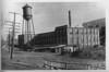 Erving Erving Paper Mill c 19030