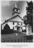 Erving Congregational Church