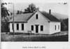 Erving Farley School 1892