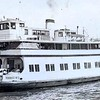 Tourist No 3  Later Princess Roxane  Built 1931 Astoria Marine Const Co Astoria  Fritz Elfving  Later Iavar Wendt  Pacific Pearl Packing  US Navy