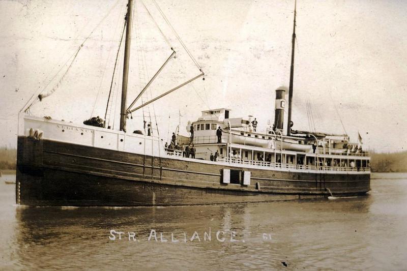 Alliance_Alaska
