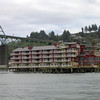 Cannery_Pier Hotel,Union_Cannery_Astoria_Bob_Jacob,Uniontown,Union Fish Cannery,