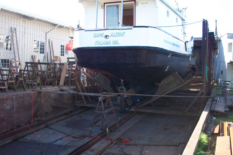 Cape_Alitak_Stern_Warrenton_Boat_Yard