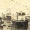 Enterprise_Astoria_Columbia_Boat_Building_Co