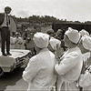 1968_CRPA_Astoria_Robert_Kennedy,Columbia River Packers Association, processing plant became Bumble Bee,Elmore Cannery,