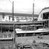 Pilot Boat Columbia  King and Winge Built 1914 Seattle  Merrimac Built 1938 Joe Dyer Pictured Astoria Marine Const Co  Astoria