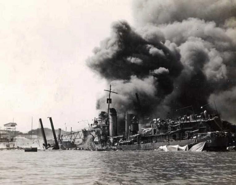 DESTROYER_PEARL_1941