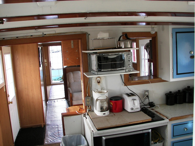 Cape_Alitak_Galley_Aft
