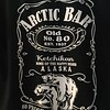 Arctic Bar Built 1937 Ketchikan Alaska