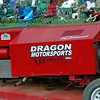 Tractor pull!<br /> Dragon Motorsports Inc.<br /> Millers Tavern, VA.